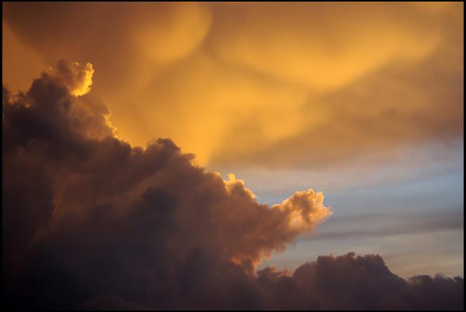 Weiß, Sonne, Landschaft, Wolken, Himmel, Fotografie