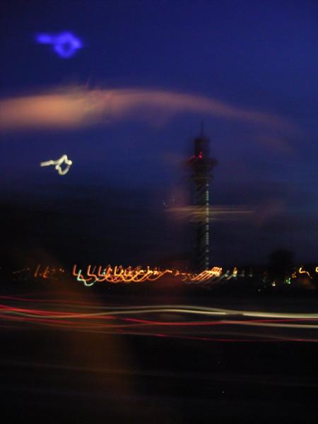 Landschaft, Blau, Nacht, Dgital, Himmel, Fotografie