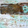 Tuschmalerei, Marmormehl, Zeit, Industrie