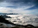 Landschaft, Fotografie, Wolken