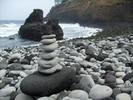 Strand, Urlaub, Teneriffa, Fotografie
