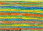 Pastellmalerei, Malerei, Freude