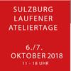 Sulzburg, Freiburg, Laufen, Ateliertage