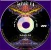 Mandala, Dimension, Geschenk, Digital