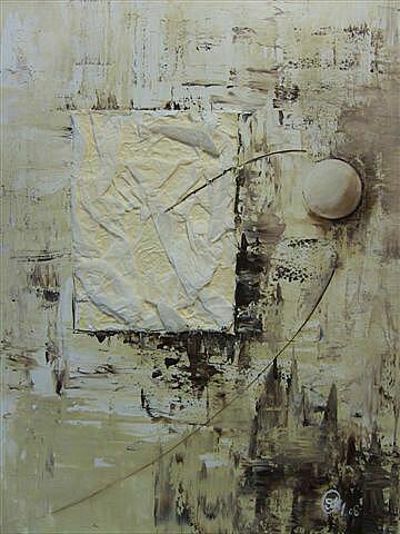 Abstrakt, Freude, Malerei, Glück
