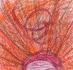 Zeichnungen, Kopf