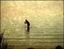 Fotografie, Menschen, Wasser, Ersuchen