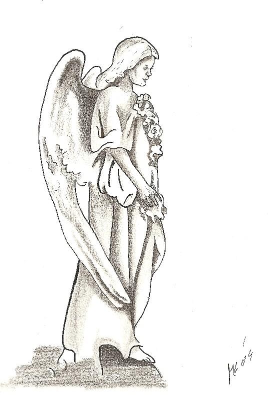 andere schriftzug bilder zeichnung - photo #32