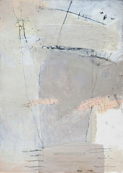 Zart, Pastellmalerei, Malerei,