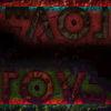 Digital, Stein, Liebe, Textur