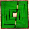 Formen, Symbol, Abstrakt, Bauwerk