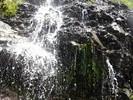 Fotografie, Landschaft, Quelle, Wasser