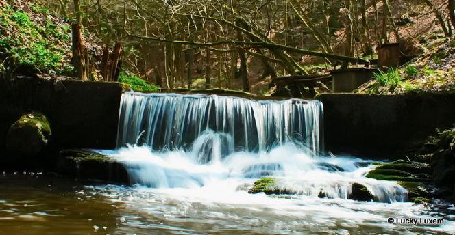 Brodenbach, Mosel, Wasser, Fotografie,