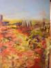 Malerei, Abstrakt, Gedanken, Demokratie