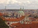 Fotografie, Architektur, Prag