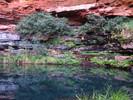 Fotografie, Australien, Geist, Wasser