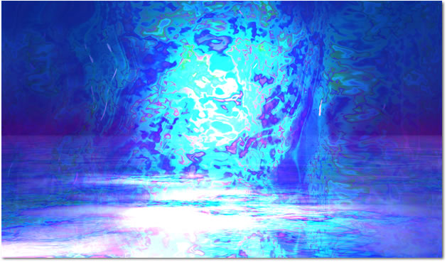 Digitale kunst, Surreal, Wirbel