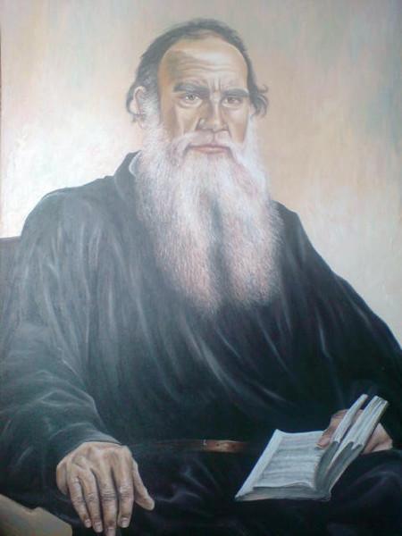 Malen, Portrait, Ölmalerei, Malerei,