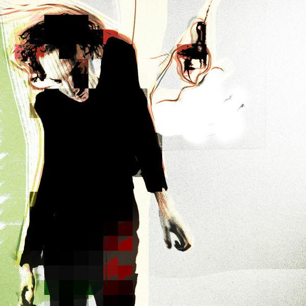 Gravitation, Aufgehoben, Glück, Digitale kunst, Licht