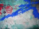 Landschaft, Malerei, Ansicht