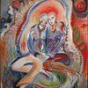 Meditation, Heilung, Nähe, Ruhe