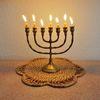Kerzen, Licht, Fotografie,