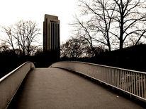 Fotografie, Hamburg, Architektur