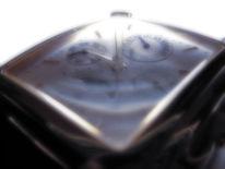 Fotografie, Chronograph, Stillleben, Uhr