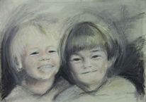Portrait,