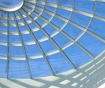 Fotografie, Architektur, Fenster