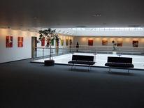 Fotografie, Ausstellung