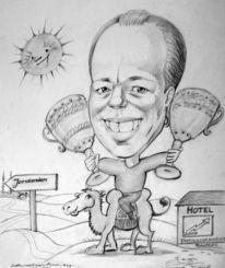 Karikaturist karlsruhe, Karikaturist kiel, Karikaturist frankfurt, Karikaturist düsseldorf