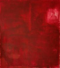Buddha, Malerei, Widder, Aufstieg