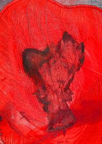 Suche, Engel, Schutz, Digitale kunst