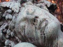 Reiseimpressionen, Fotografie, Skulptur