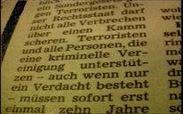 Welt, Springer, Fotografie, Presse