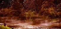 Fotografie, Landschaft