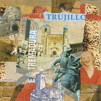 Eroberer, Café, Trujillo, Extremadura