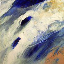 Abstrakte malerei, Abstrakt, Abstrakte kunst, Malerei