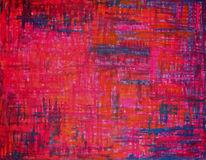 Abstrakt, Malerei, 2008