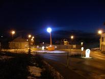 Fotografie, Nacht