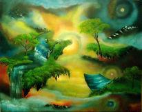Urknall, Universum, Entstehung, Entstehungsgeschichte