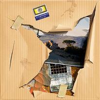 Verpacken, L'œil, Digital, Fotografie
