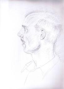 Skizze, Zeichnung, Zeichnungen, Typ