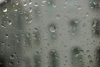 Regen, Fotografie, Tropfen, Regenwetter