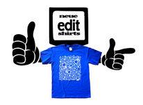 Shirt, Design, Textil,