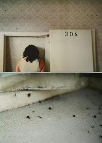 Fotografie, Menschen, Raus