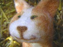 Wolle, Tiere, Kunsthandwerk, Textil