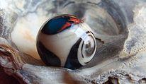 Glas, Perlen, Kunsthandwerk