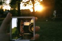 Licht, Menschen, Fotografie, Pinnwand